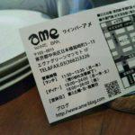 IMG_20171005_104049_112.jpg